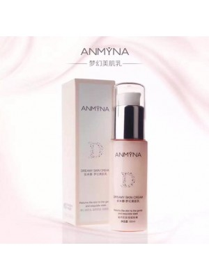 Anmyna Dreamy Skin Cream 安米娜梦幻美肌乳
